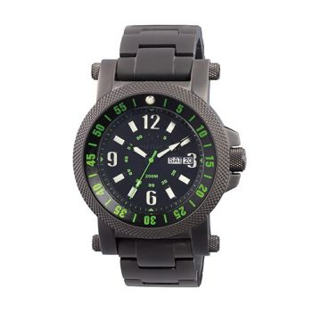 Reactor Fallout 2 Men's Watch
