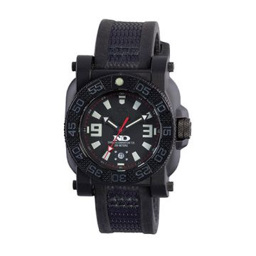Reactor Gryphon Men's Watch