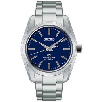 Seiko Grand Seiko 9S Mechanical Watch