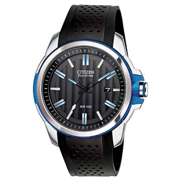 Citizen AR Men's Watch