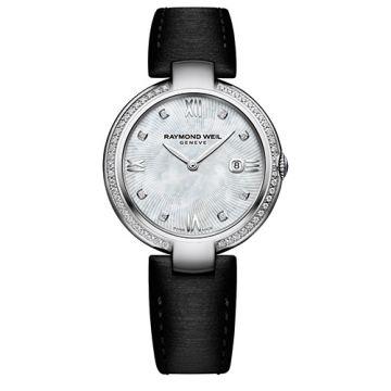 Raymond Weil Shine Women's Watch