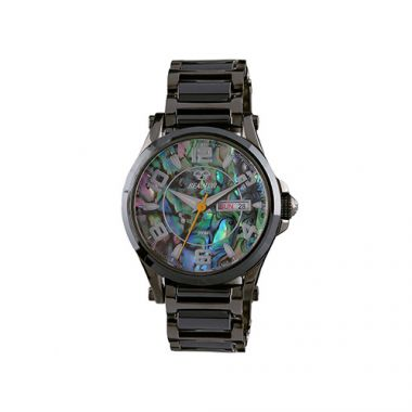 Reactor Crystal Ladies Watch