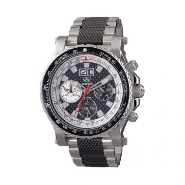 Reactor Valkyrie Chronograph Men's Limited Edition Watch