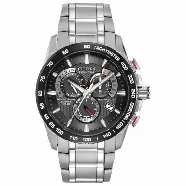 Citizen Eco-Drive PCAT