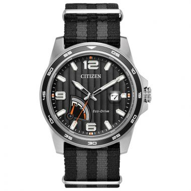 Citizen Eco-Drive Citizen PRT