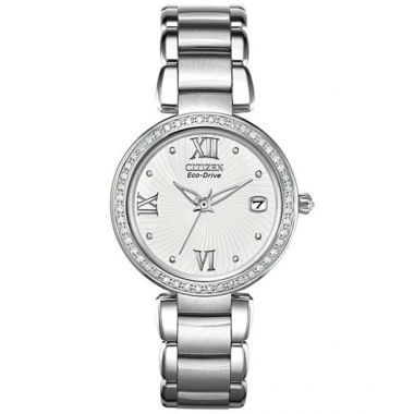Citizen Marne Women's Watch