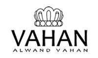Alwand Vahan