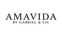 Amavida Bridal