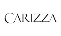 Carizza