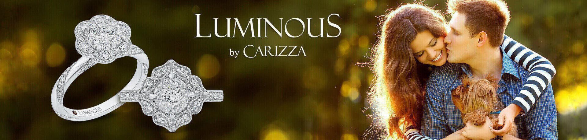 Carizza Luminous